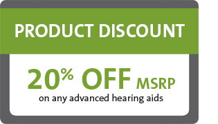Hearing Aids, Special Pricing, Promotions, Lexington, KY
