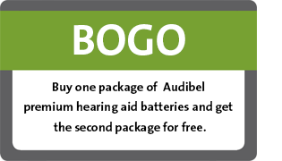 Hearing Aid Specialist, Hearing Aid Discounts, Coupons, Batteries, Lexington, KY
